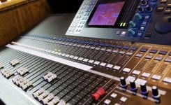 Mixing and Mastering: They're Not the Same